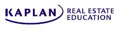 Kaplan Real Estate School