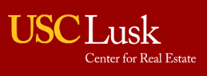 Lusk Center for Real Estate