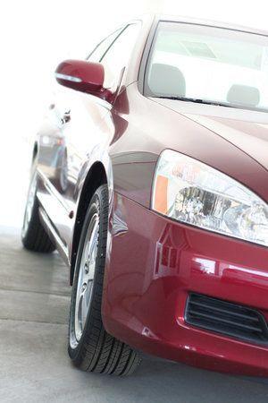 bad credit car loan car