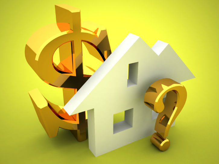 Best Real Estate Appraisal Schools