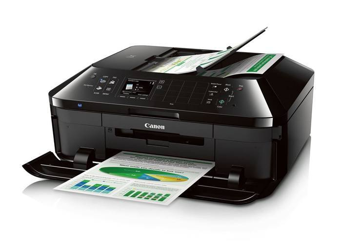 Best Wireless Printer Reviews To Enhance Your Office