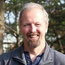Eric Enge