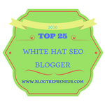 Top 25 White Hat SEO Bloggers Worth Reading