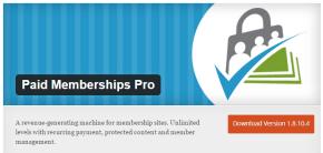 best membership plugin wordpress