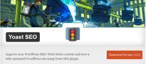 best seo plugin wordpress