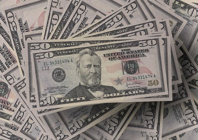 How to start blogging for money