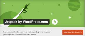 top plugins wordpress