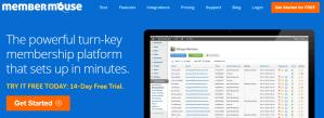 wordpress subscription plugins
