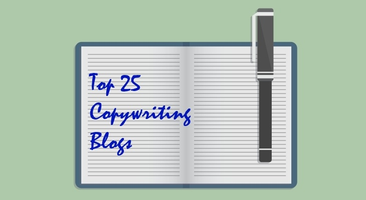 25 Successful Copywriting Experts You Should Know