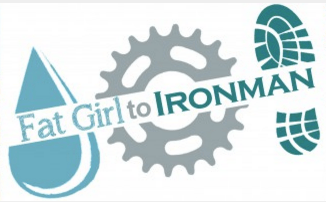 Fat Girl To Ironman