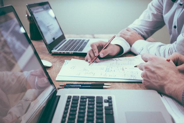 Tips for Creating a Killer Webinar Presentation