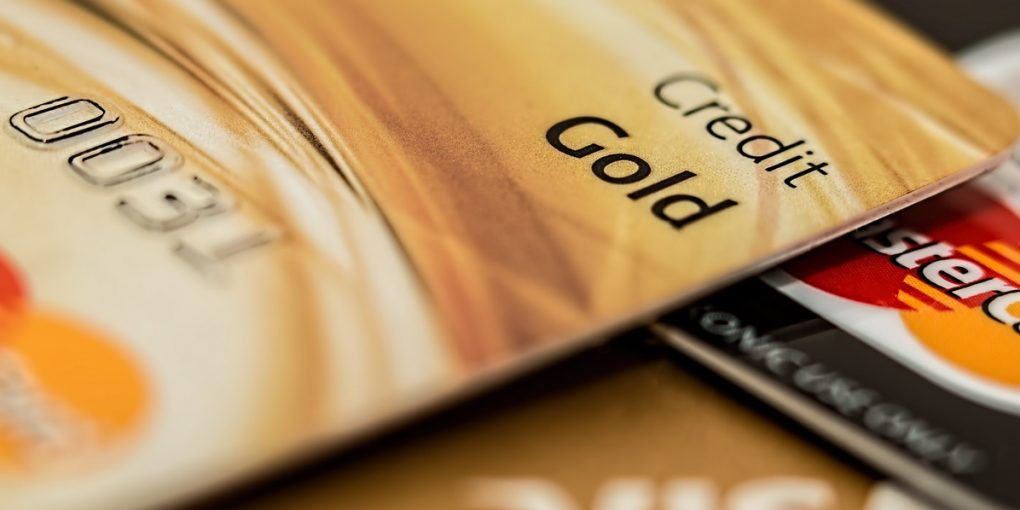 How can card payments benefit your small business colourmoves