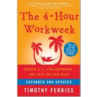 4 Hour Workweek