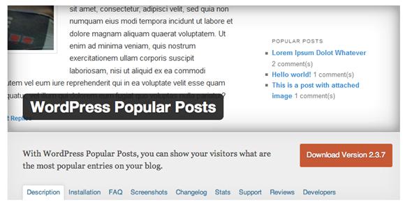BlogPost10-26_Image5