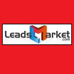 Leads Market