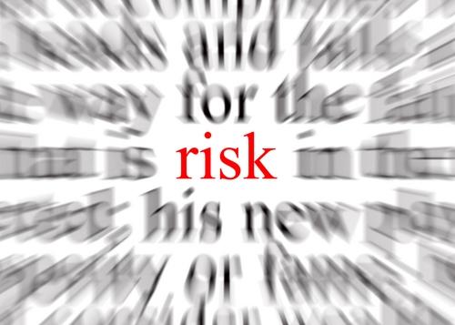 blogging-liability