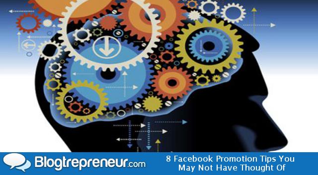 facebook-promotion-tips