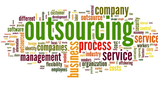 outsourcing header