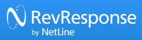 RevResponse
