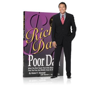 rich-dad-poor-dad-review