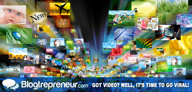 Video Marketing Tips -  How to Go Viral